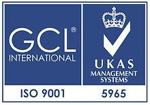 ISO%209001_COLOUR__UKAS_edited.jpg