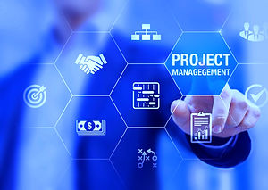 Professional%2520project%2520manager%2520with%2520icons%2520about%2520planning%2520tasks%2520and%252