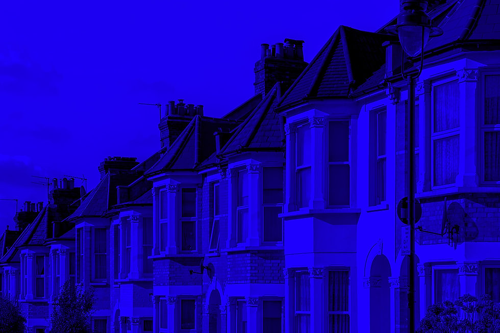 Row%20of%20typical%20English%20terraced%20houses%20in%20West%20Hampstead%2C%20London_edited.jpg