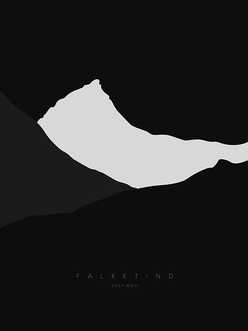 FALKETIND