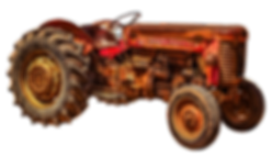 tractor-2716137_1280.png