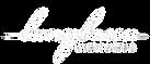 logo_hvit_undertekst-900x388.png