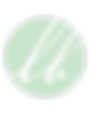 lb_symbol_gronn-copy-900x1137.png