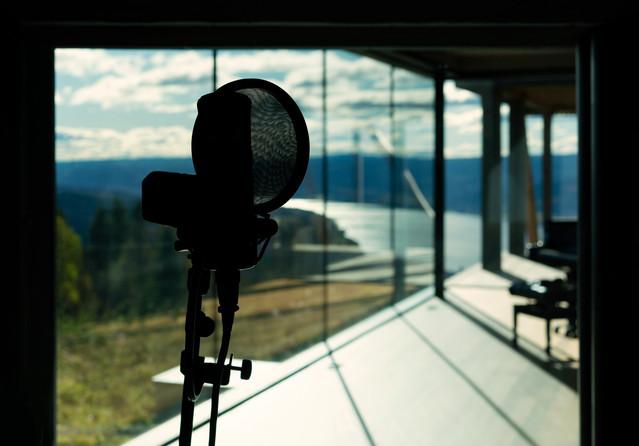 Reelbeats Studio