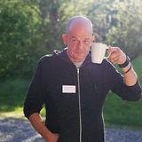 HARRI HÅKONARSON