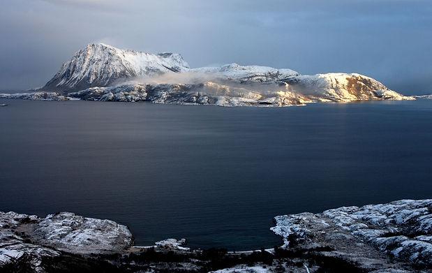 Rødøy2.jpg