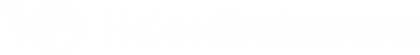 Hdir logo neg.png