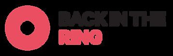 BITR_Logo_Svart_2x.png