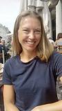 TINA ØRBECK-NILSSEN