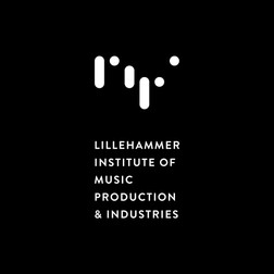 Images shot for the new and exciting pop school in Lillehammer – LIMPI.