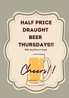Thursday beer special.png