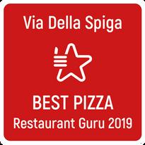 AwardRG_Via Della Spig300dpi.png