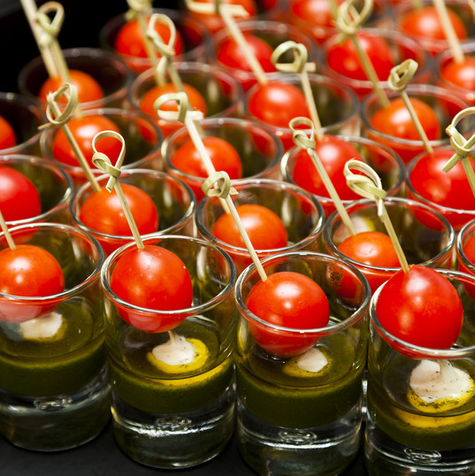 background canapes.jpg