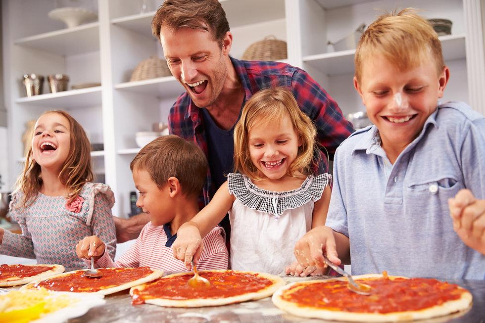 pizza making class.jpg
