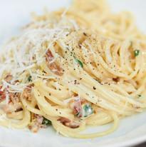 Spaghetti-carbonara-02d15209e3c985c9a31e