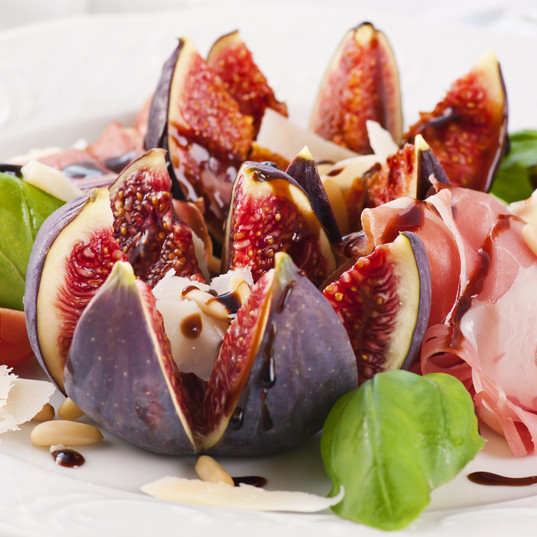 background prosciutto and figs.jpg