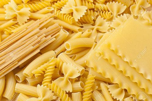 Pasta 500g