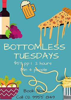 Bottomless Tuesdays.png