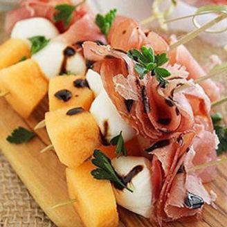 san-daniele-prosciutto-and-rockmelon-ske