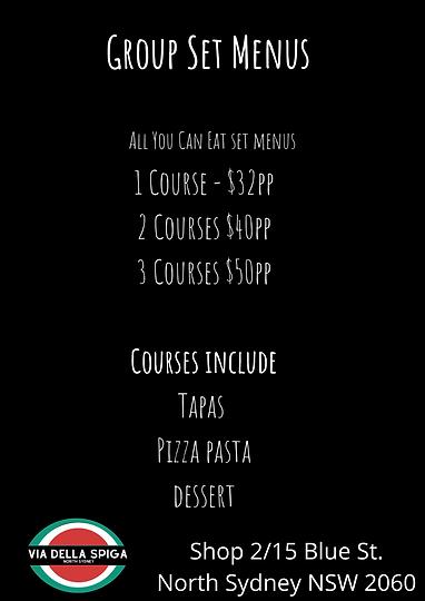set menu page 1.png
