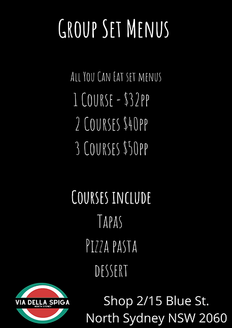 set menu page 1.png