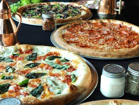 Need catering for your next meeting?
