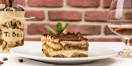 Tiramisu-with-whisky-header.jpg