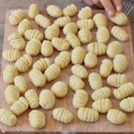 Gnocchi 1KG