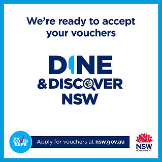 dine and discover.jpeg