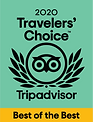 Trip advisor badge.png