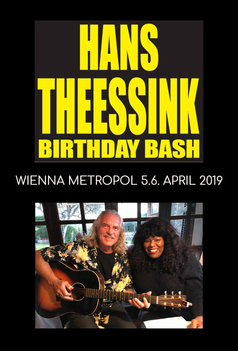 HANS THEESINK BIRTHDAY BASH.jpg