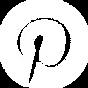 Pinterest_Logo_white_storyflash.png