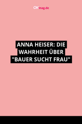 Anna Heiser_ Die Wahrheit _ber _Bauer su