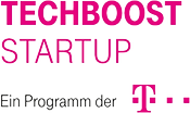 Logo_TECHBOOST_Startup_edited_edited.png