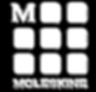 Moleskine Logo(2).png
