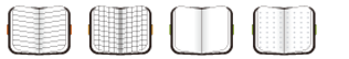 icon_Layout.png