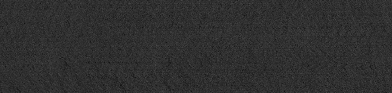 黑岩底.jpg