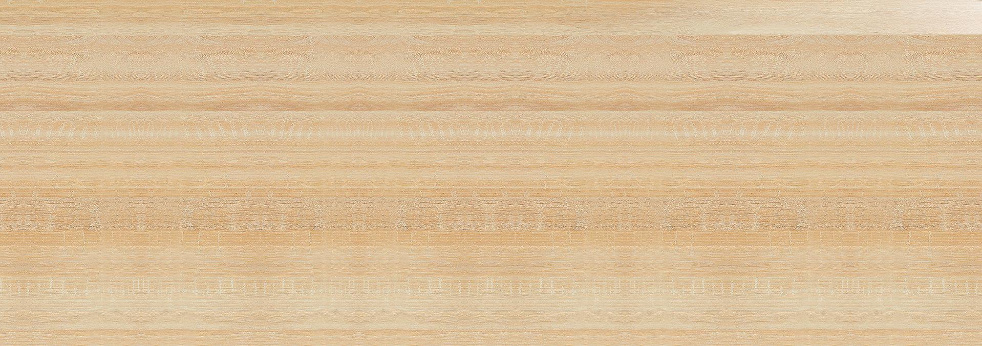木紋底.jpg