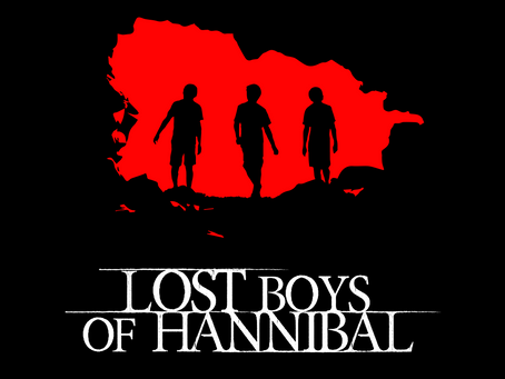 KHQA picks up the Lost Boys of Hannibal Podcast!