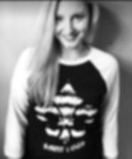 Erin_shields.jpg