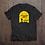 Thumbnail: AfterLife Shirt Mens