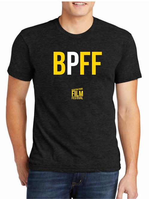 Best Films Forever Shirt