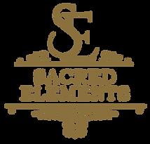 SE-Logo_gold_800px.png