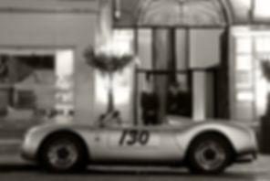 porsche black and white pic.jpg