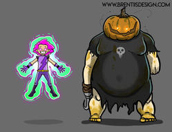 everley characters.jpg