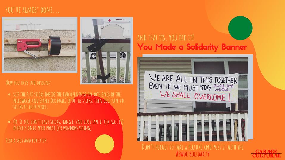SolidarityBanner 3.png