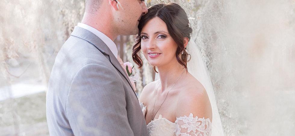 Jacqueline's wedding-1010.jpg