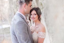 Jacqueline's wedding-1010