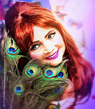 peacockgirl2.jpg