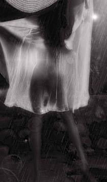 rainmaker333.jpg